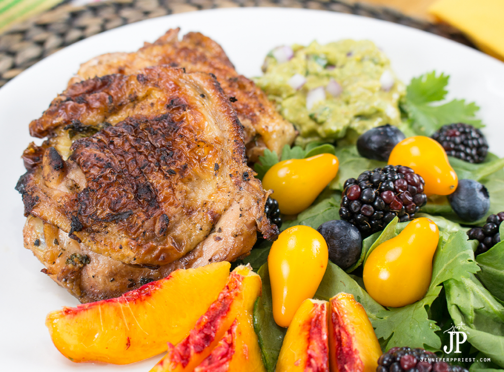 Lime-Marinade-Chicken-Recipe