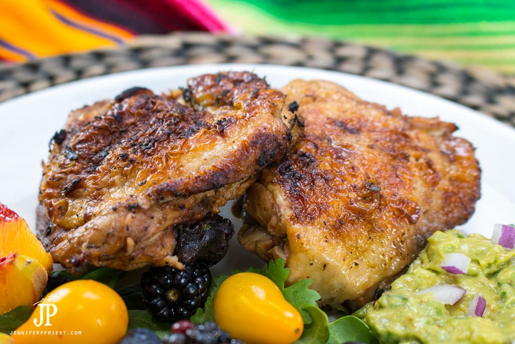 Lime-Marinated-Chicken-Recipe--jenniferppriest