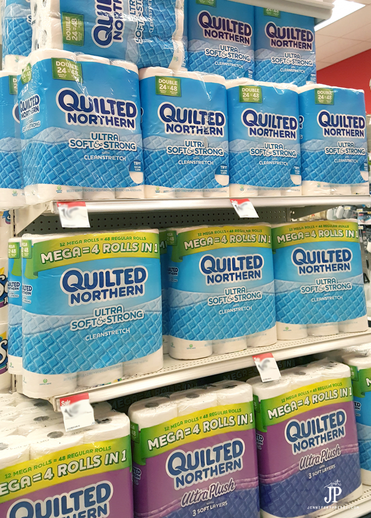 Quilted-Northern-in-Target-jenniferppriest