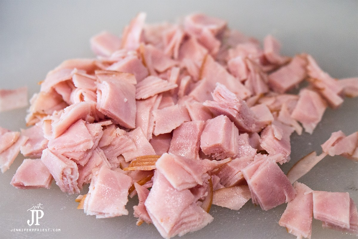diced-ham-jenniferppriest