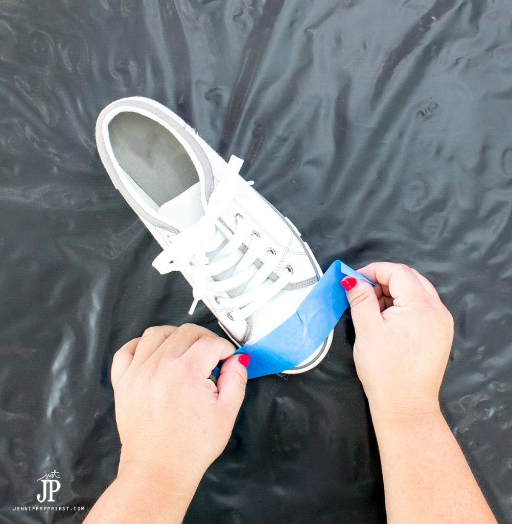 3-Scotchgard-on-white-shoes-to-protect-fabric-jenniferppriest