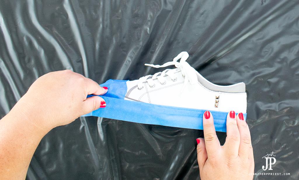 5-Scotchgard-on-white-shoes-to-protect-fabric-jenniferppriest