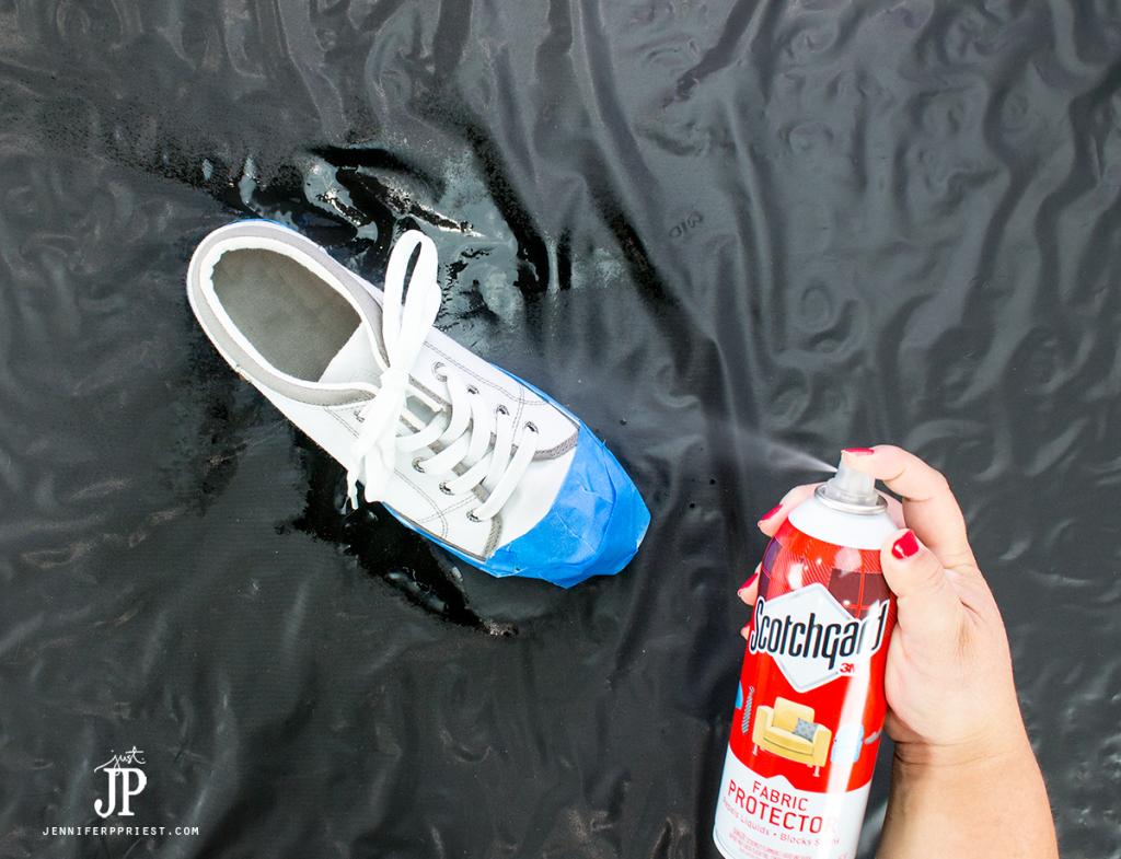 6-Scotchgard-on-white-shoes-to-protect-fabric-jenniferppriest