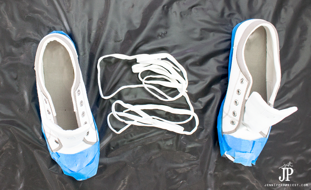7-remove-laces-for-better-coverage