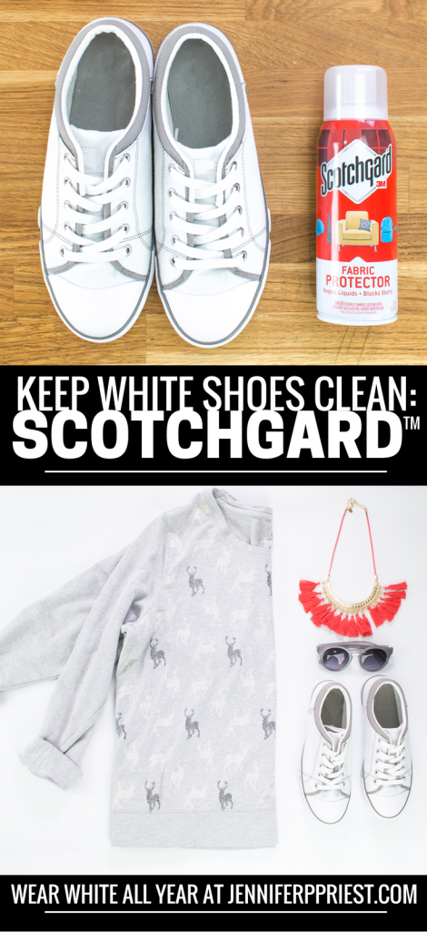 white tennis shoes after labor day protect fabric in 10