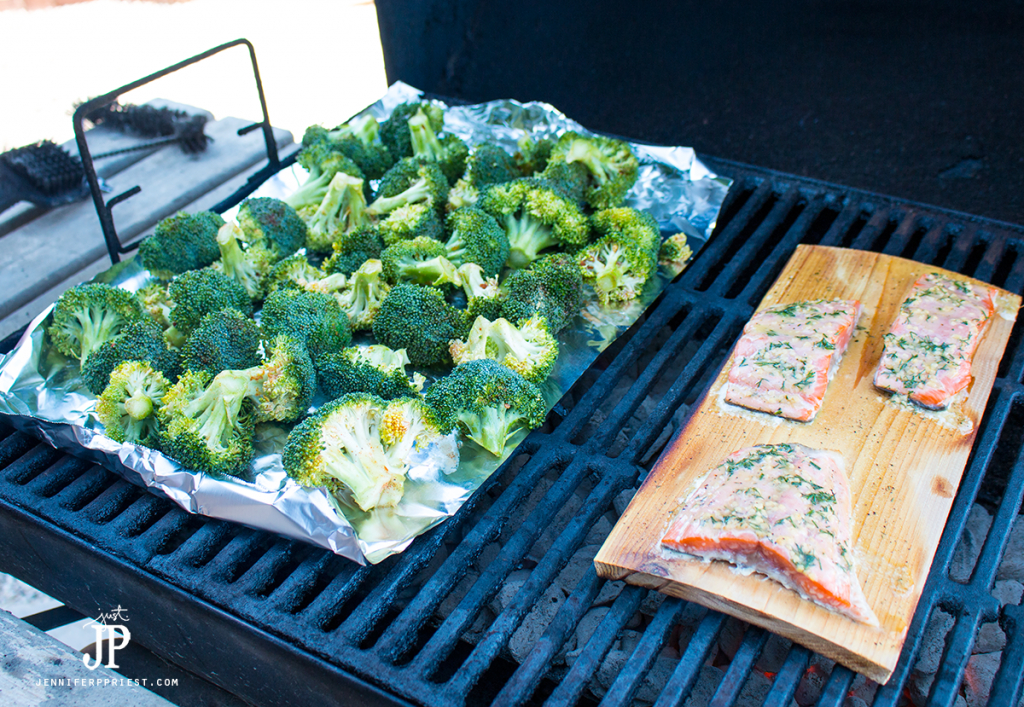 roasted-broccoli-recipe-cedar-plank-salmon-jenniferppriest