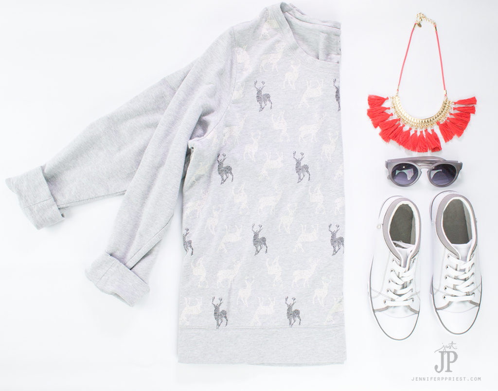White-after-Labor-Day---Fashion-jenniferppriest-threemintballoons