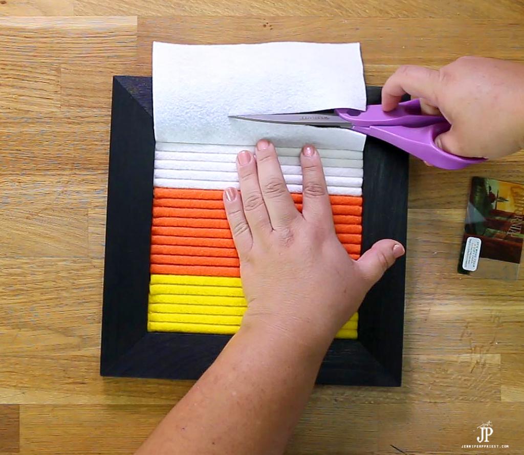 11-handmade-felt-letter-board-jenniferppriest