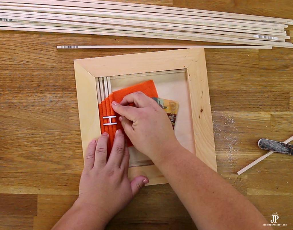 3-handmade-felt-letter-board-jenniferppriest