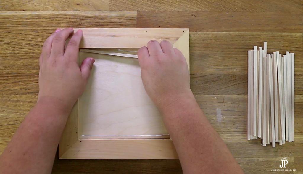 5-handmade-felt-letter-board-jenniferppriest
