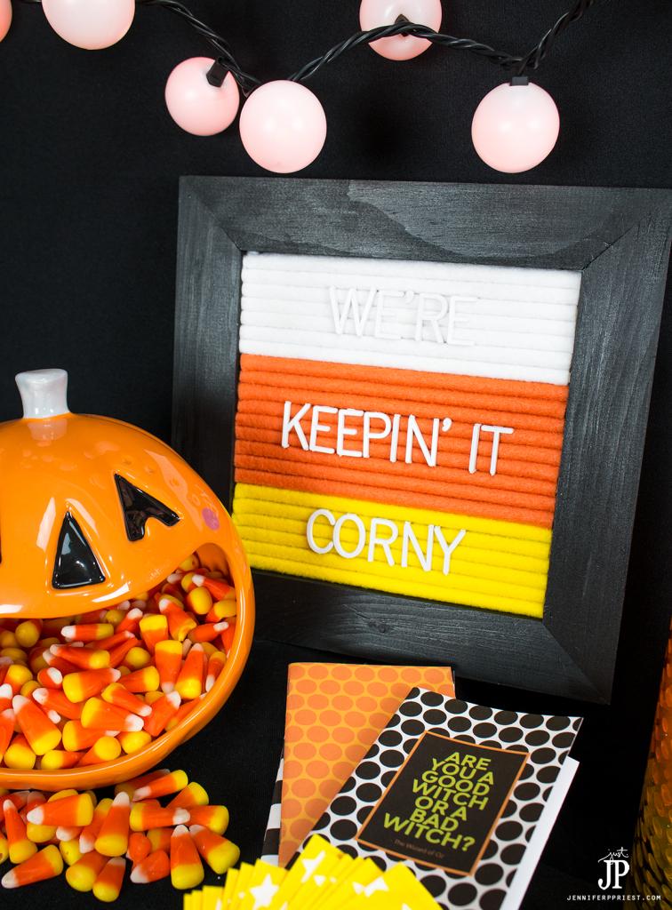 candy-corn-handmade-felt-letter-board-jenniferppriest