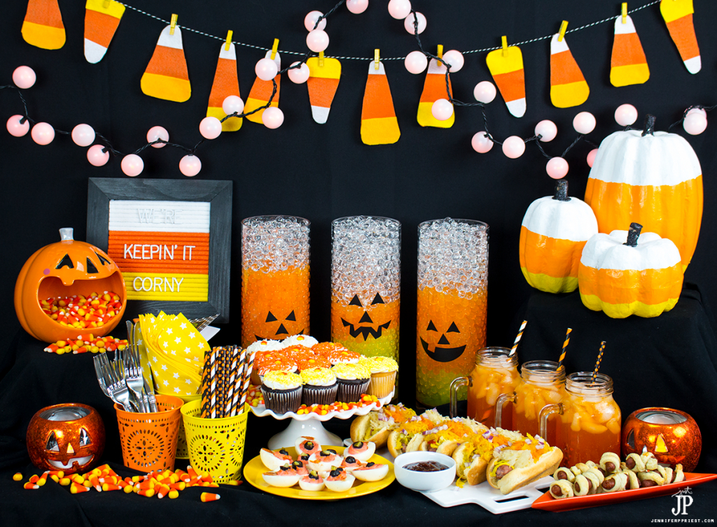 candy-corn-party-halloween-by-jennifer-priest