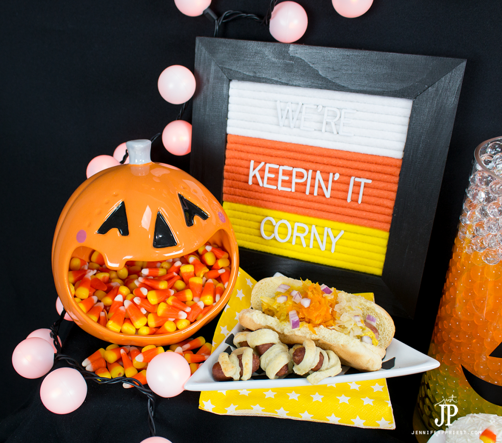 candy-corn-party-felt-sign-board-jennifeppriest
