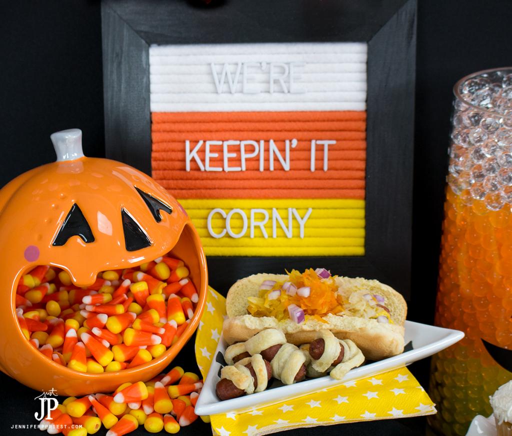 diy-candy-corn-handmade-felt-letter-board-jenniferppriest