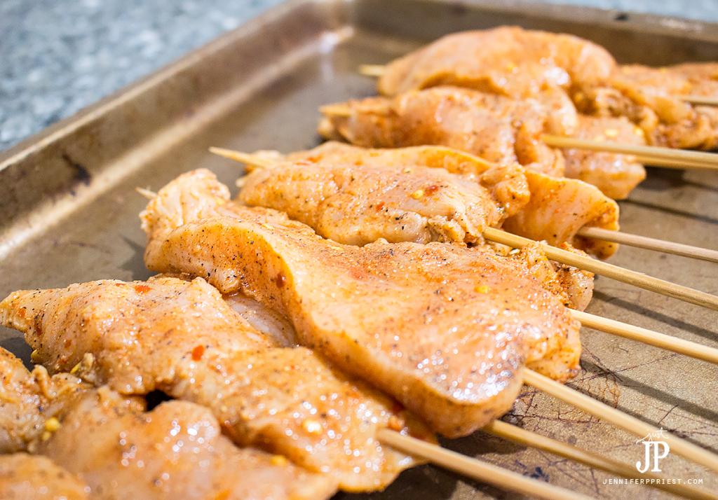 how-to-make-chicken-skewers-jenniferppriest