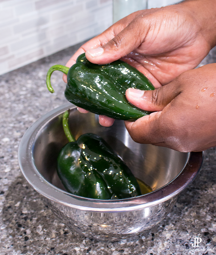 preparing-roasted-poblano-peppers-jenniferppriest
