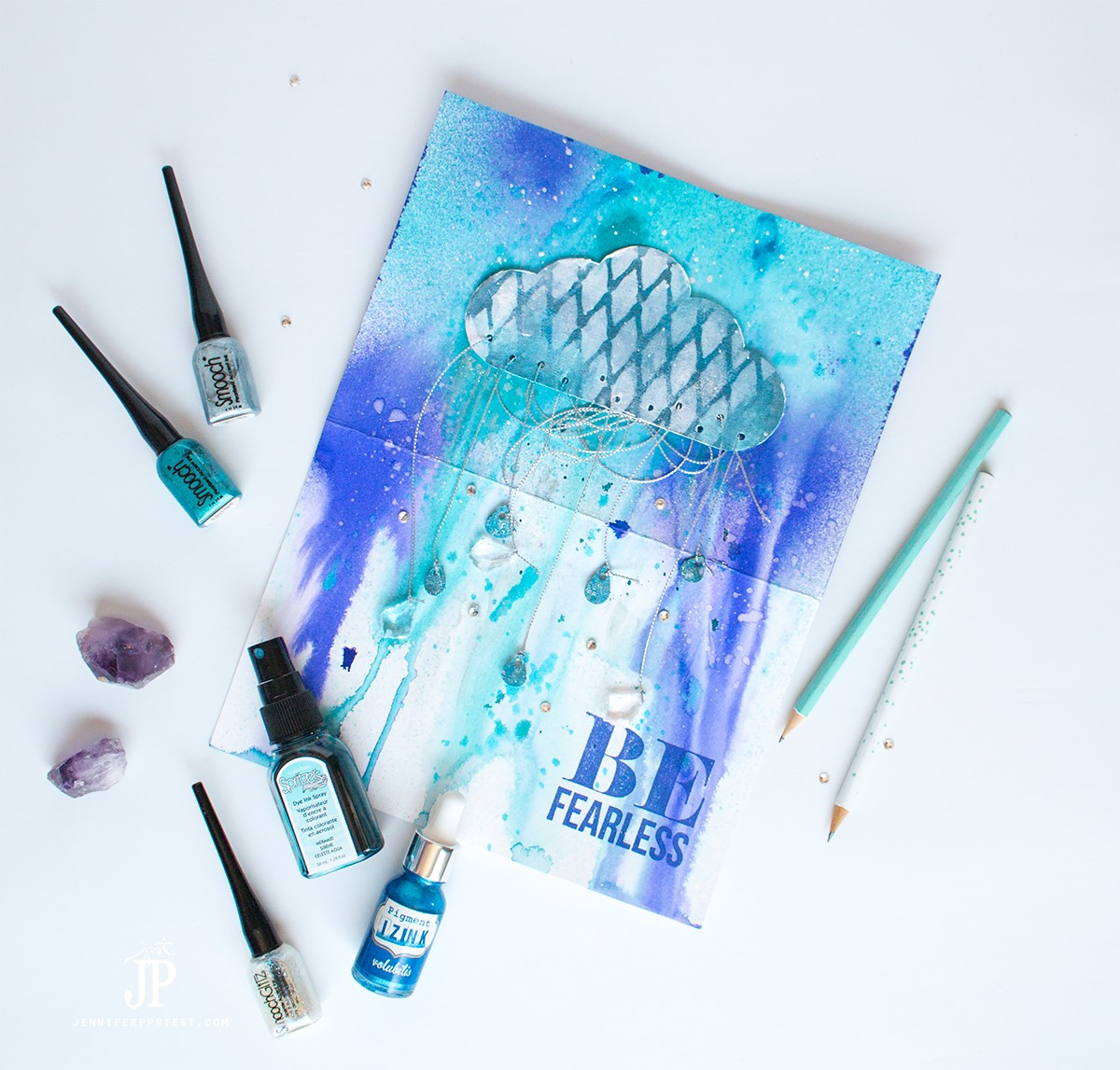 rain-cloud-card-jennifer-priest-wm-open