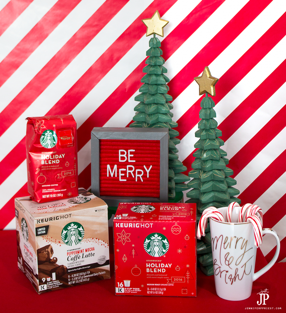 """ starbucks christmas blend Keurig® K-Cup® Pack Count Starbucks® Fall Blend Medium Roast Coffee. 94 94 Reviews. Free Shipping on Orders Over $39; $ K-Cup® Count Starbucks® House Blend Medium Roast Coffee for Keurig® Brewers. 49 49 Reviews. Free Shipping on Orders Over $39;."