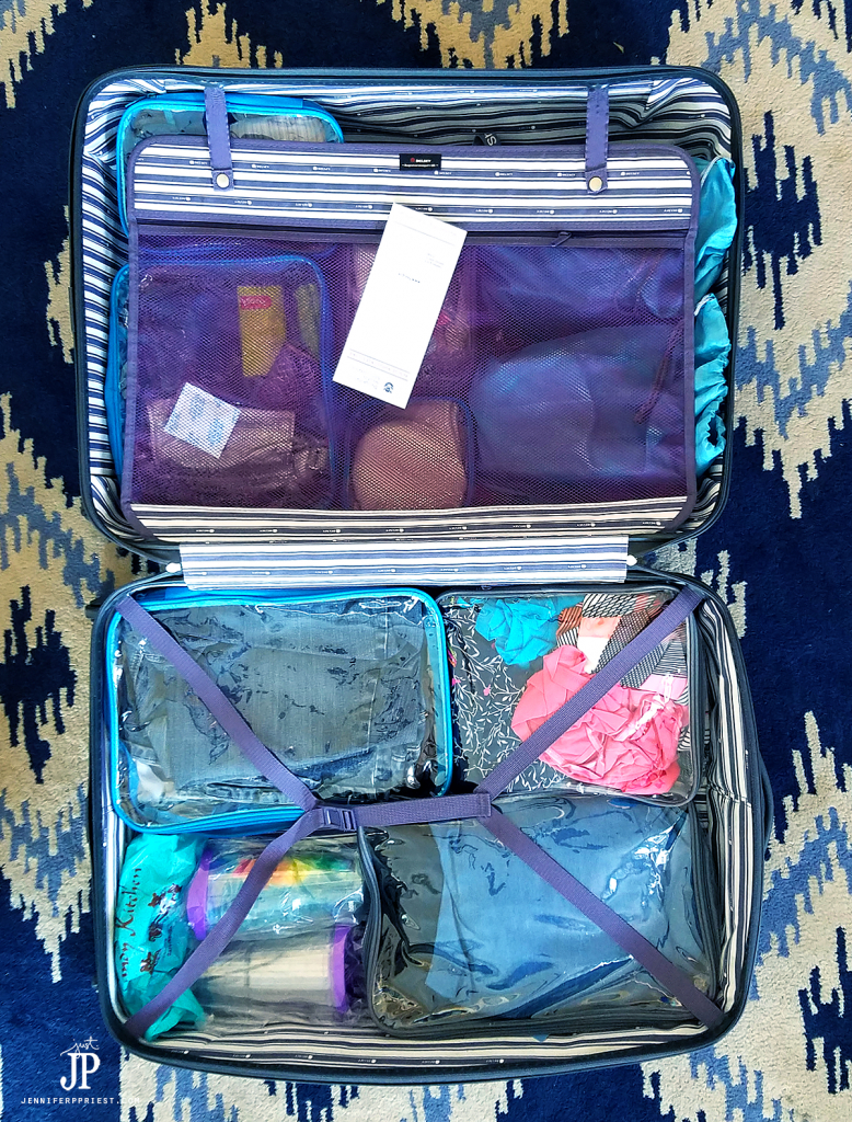ezpacking-cubes-for-suitcase-after-tennessee-trip-jenniferppriest