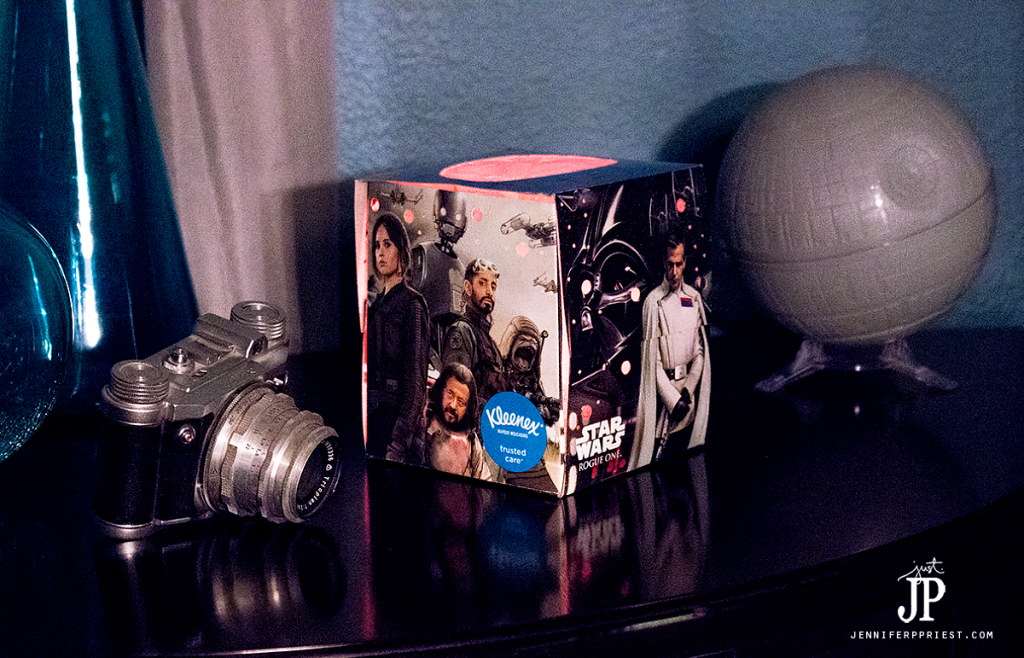kleenex-brand-box-featuring-rogue-one-a-star-wars-story-designs-diy-night-light-jenniferppriest-ed