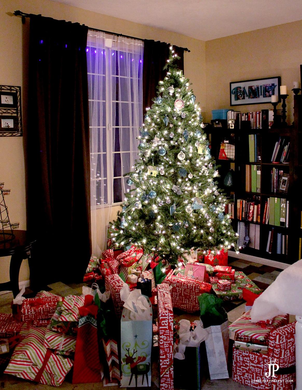 christmas-2010-jenniferppriest