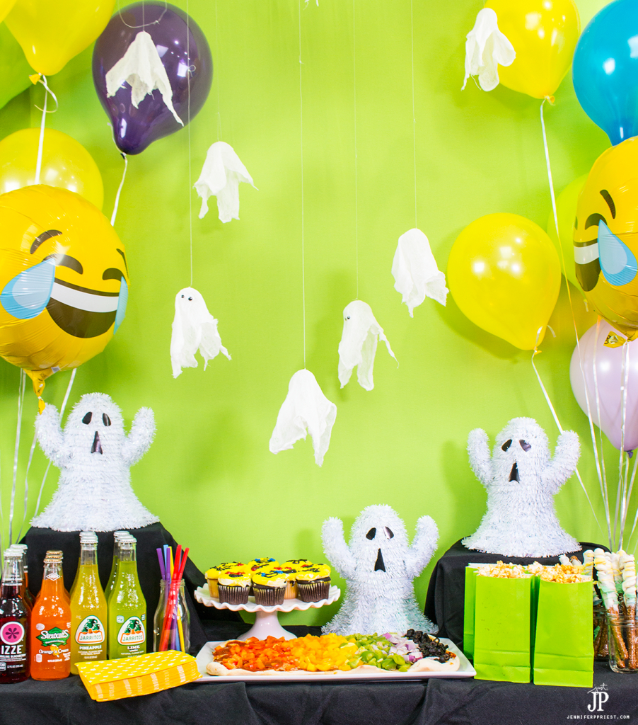 easy-diy-snapchat-halloween-party-jenniferppriest