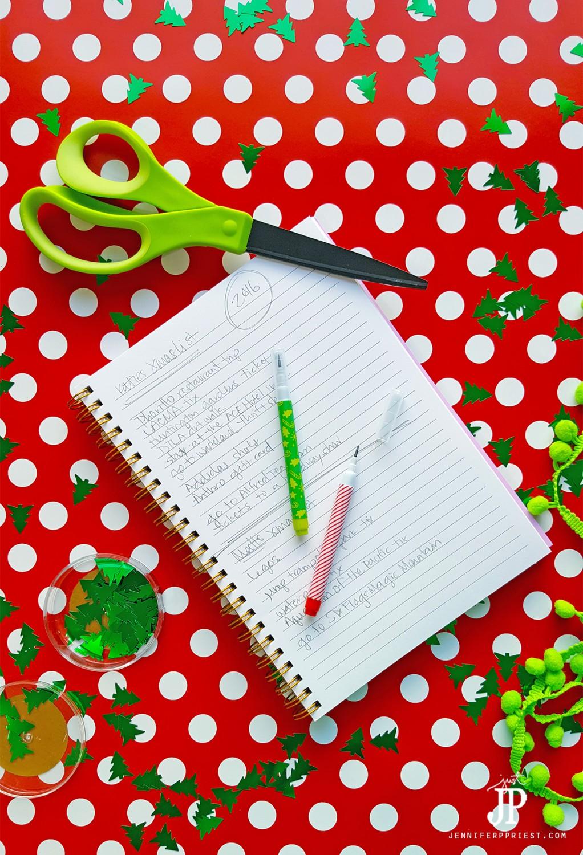 experience-gifts-for-christmas-buy-less-stuff-minimalist-lifestyle-jenniferppriest