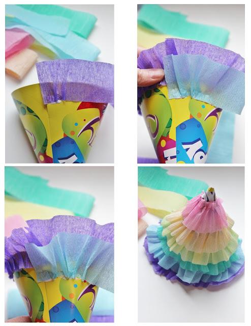 25+ My Little Pony Craft Ideas - Smart Fun DIY