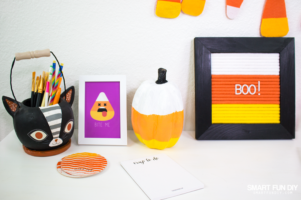 Decorate Your Desktop
