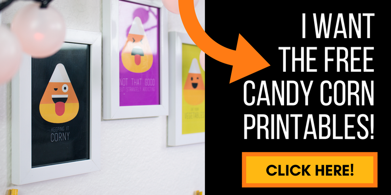 Click here for the free printables