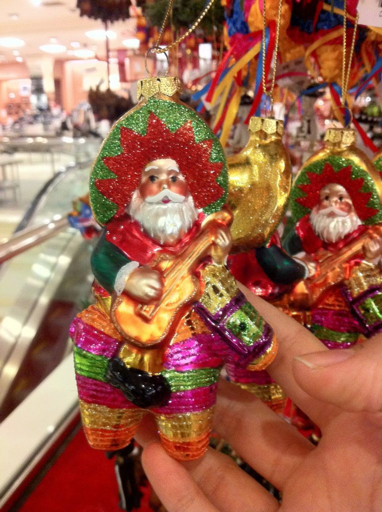 21+ Mexican Christmas Traditions - Smart Fun DIY