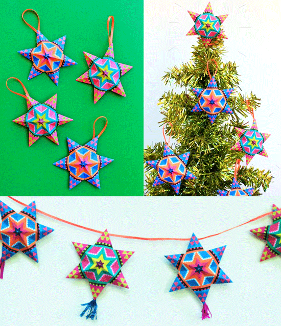 - 21+ Mexican Christmas Traditions - Smart Fun DIY
