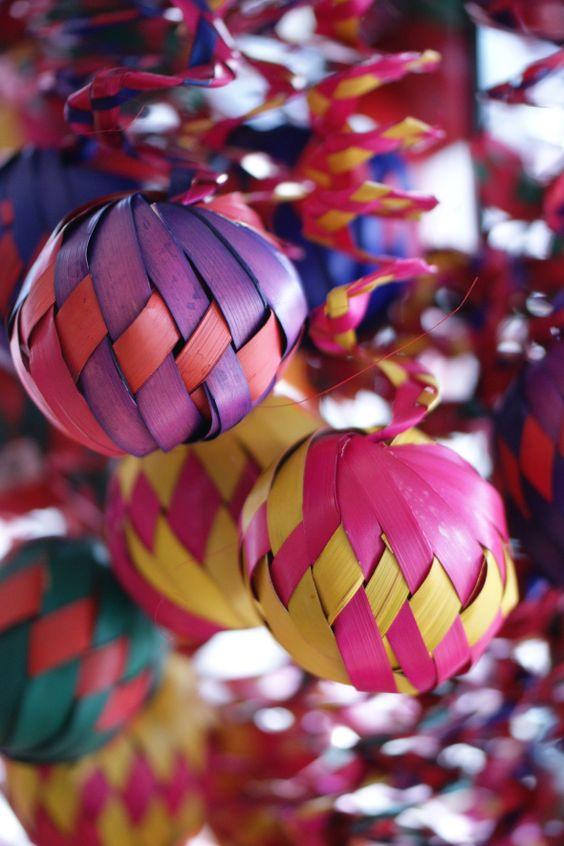 21-Mexican-Christmas-Traditions - Smart Fun DIY
