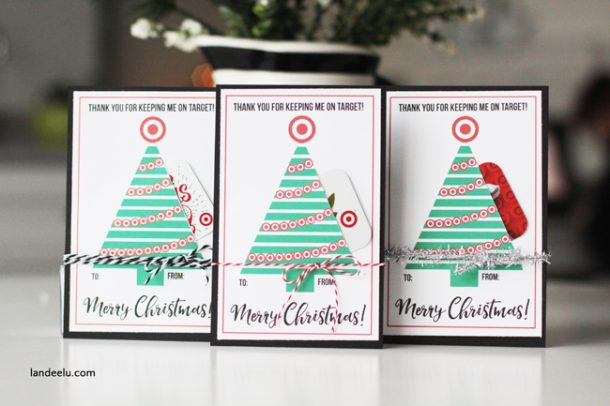 120 creative ways to give gift cards and