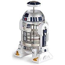 Death Star Gift Guide - Star Wars Gift Guide - Smart Fun DIY
