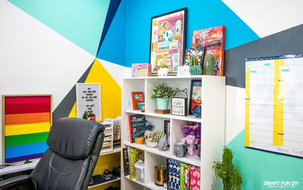 And Speaking Of IKEA CRAFT ROOMS U2026 Iu0027ve Got A Post About Them Where You Can  Grab My Free Guide To Ikea Craft Rooms. I Know, I Have All The Free Guides  ...