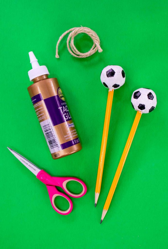 How To Temove Permanent Acrylic Craft Paint