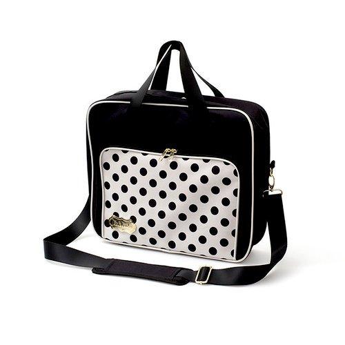 Vicki Boutin bag for wermemory keepers