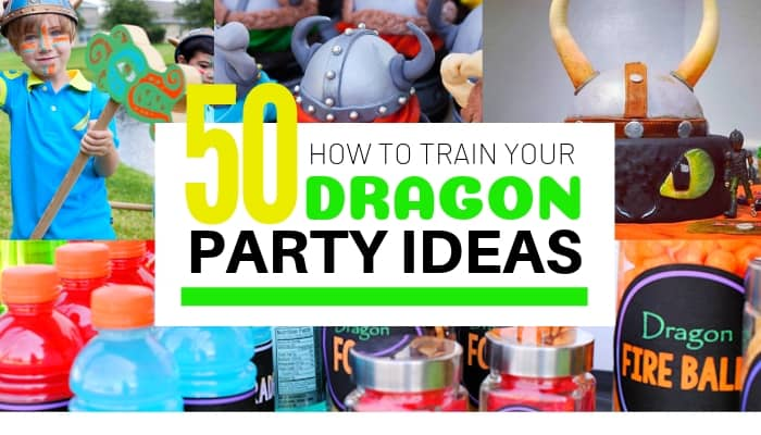 How to Train Your Dragon 2 Movie Birthday Party Invitations /& Thank You Notes